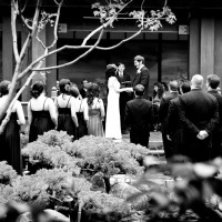 003 weddings 200x200 Galleries