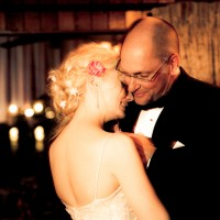 004 weddings 200x200 Galleries