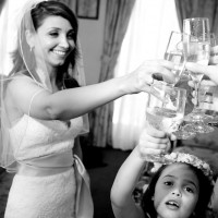 019 weddings 200x200 Galleries
