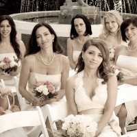 020 weddings 200x200 Galleries