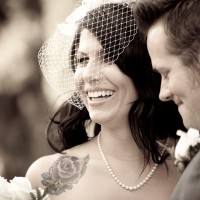 021 weddings 200x200 Galleries