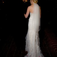 028 weddings 200x200 Galleries