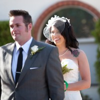 008 san diego 200x200 San Diego Wedding | Pat and Mindy