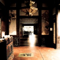 003 yamashiro restaurant hollywood 200x200 Blog