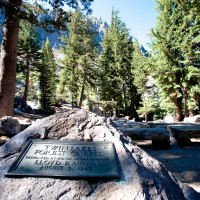 001 twin lakes forest chapel 200x200 Wedding Venue | Twin Lakes Forest Chapel   Mammoth Lakes, CA