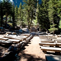 002 twin lakes forest chapel 200x200 Wedding Venue | Twin Lakes Forest Chapel   Mammoth Lakes, CA