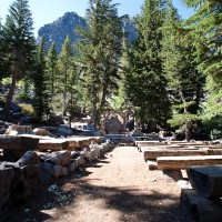 003 twin lakes forest chapel 200x200 Wedding Venue | Twin Lakes Forest Chapel   Mammoth Lakes, CA