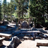 004 twin lakes forest chapel 200x200 Wedding Venue | Twin Lakes Forest Chapel   Mammoth Lakes, CA