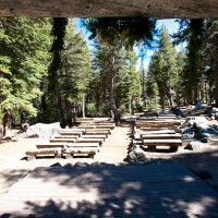 006 twin lakes forest chapel 200x200 Wedding Venue | Twin Lakes Forest Chapel   Mammoth Lakes, CA