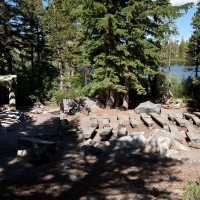 007 twin lakes forest chapel 200x200 Wedding Venue | Twin Lakes Forest Chapel   Mammoth Lakes, CA