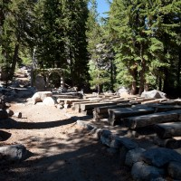 008 twin lakes forest chapel 200x200 Wedding Venue | Twin Lakes Forest Chapel   Mammoth Lakes, CA