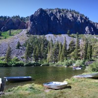 009 twin lakes forest chapel 200x200 Wedding Venue | Twin Lakes Forest Chapel   Mammoth Lakes, CA