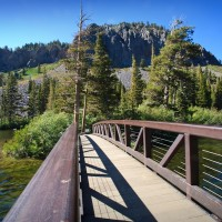010 twin lakes forest chapel 200x200 Wedding Venue | Twin Lakes Forest Chapel   Mammoth Lakes, CA