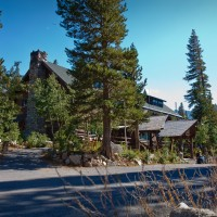 012 twin lakes forest chapel 200x200 Wedding Venue | Twin Lakes Forest Chapel   Mammoth Lakes, CA