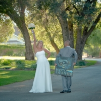 Vizents Marino Wedding 29 200x200 Santa Clarita Wedding   Joy and Mike