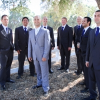 Vizents Marino Wedding 9 200x200 Santa Clarita Wedding   Joy and Mike