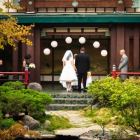 Vizents Yamashiro 12 200x200 Yamashiro Wedding Photography   Suzy and Harry