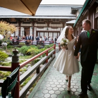 Vizents Yamashiro 14 200x200 Yamashiro Wedding Photography   Suzy and Harry
