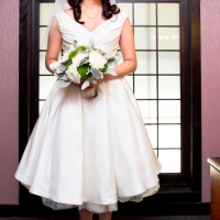 Vizents Yamashiro 3 200x200 Yamashiro Wedding Photography   Suzy and Harry