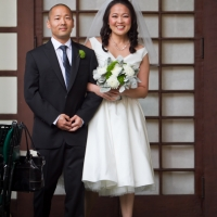 Vizents Yamashiro 7 200x200 Yamashiro Wedding Photography   Suzy and Harry