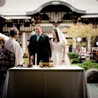 Vizents Yamashiro 8 200x200 Yamashiro Wedding Photography   Suzy and Harry
