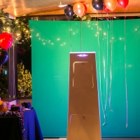 Vizents Yamashiro Event 11 200x200 Yamashiro Hollywood New Years   Photography and Photo Booth Fun!